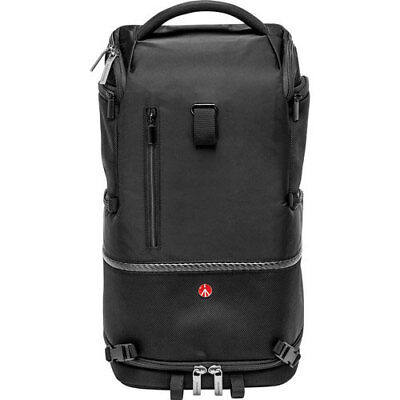 Manfrotto MB MA-BP-TM Advanced Tri Backpack Medium