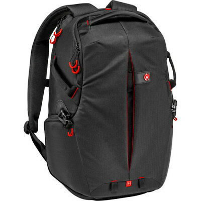 Manfrotto RedBee-210L Pro-Light Camera Backpack