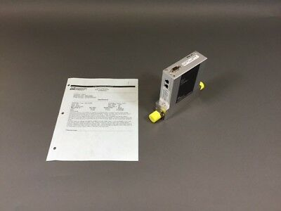 Aera Dimensions Flow Controller For NF3 stickstofftrifluorid 35 Slm - TC