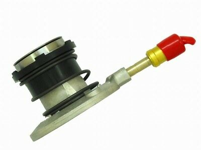 Clutch Slave Cylinder-Premium AMS Automotive S0418