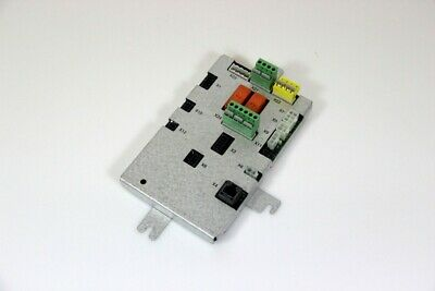 ABB - IRC5 Controller Contractor Board DSQC 611 - 3HAC13389-2