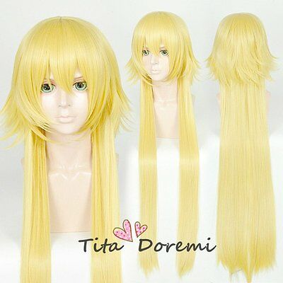 Tire Game FGO Fate Apocrypha Mordred Cosplay Costume Hair Wig Free Wig Cap