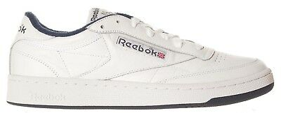 sports shoes 19e77 4d467 shoes-Reebok-club-C-85-archive-sneakers-heritage.jpg