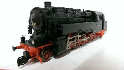 Hornby Arnold HN9037 TT 1/120 scale model Steam Locomotive