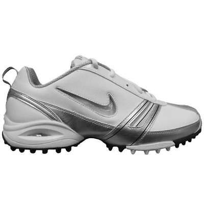 Nike Womens Team Destroyer Lacrosse Cleats