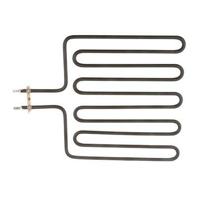 Sauna Heater Spa Stove Heating Element Hot Tubes Sauna Unit for SCA 2670W