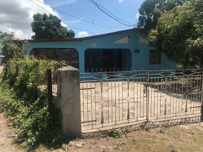 House for Sale, Old Harbour Bay, St Catherine ,Jamaica