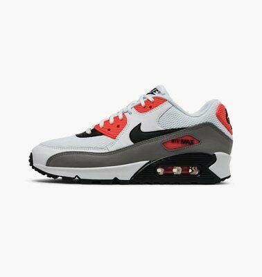 NEW NIKE WOMEN'S Air Max 90 Shoes (325213 132) Women US 5.5