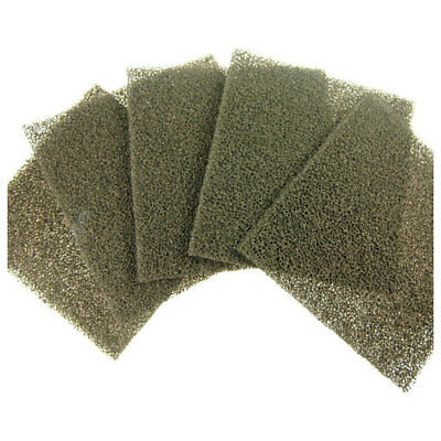 Cliff OD 6681 Cliffume® SFE/1 Compact Fume Extractor Filters - Pack Of 5