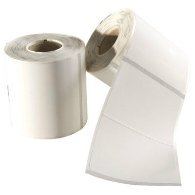 Seaward 339A948 Test N Tag Elite Labels (130 per Roll)
