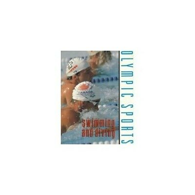 Olympic Sports Olympic Sports by Sandelson Paperback Book The Cheap Fast Free