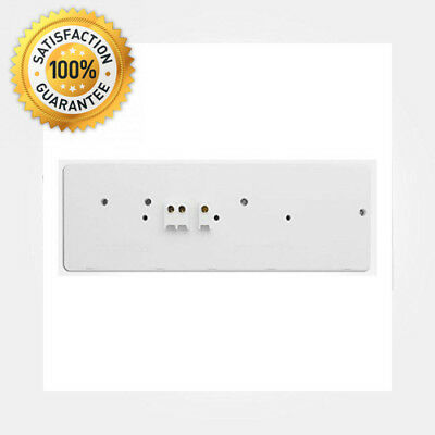 Eterna CONVERT4 Converter Plug Socket Outlet 1 or 2 Gang to 4 Gang with Surge Protection