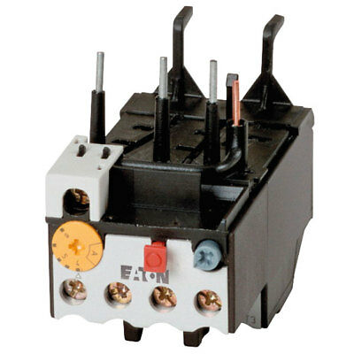EATON ZB32-32 Overload Relay 24-32A 278454