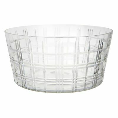 NEW CAFE Lighting & Living Park Avenue Champagne Bucket