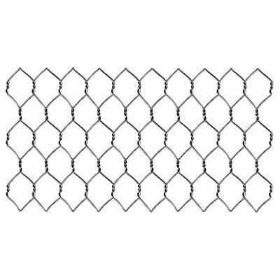 Major Brushes Modelling Mesh (Chicken Wire) 10m