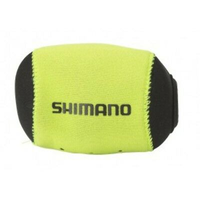 Shimano Baitcast Reel Cover - Small