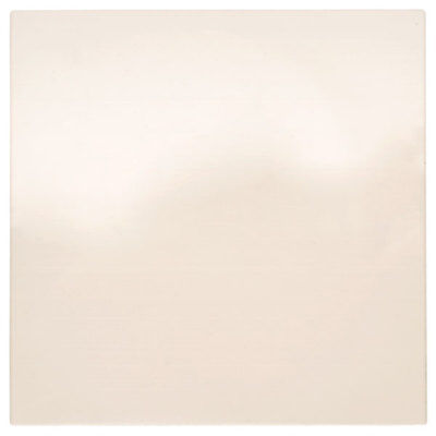"Bergquist BP100-0.005-00-1212 Bond-ply 12"" x 12"" Sheet"