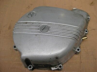 Bmw F650 F 650 1993-2000 Low Mileage Engine Generator Stator Cover Case