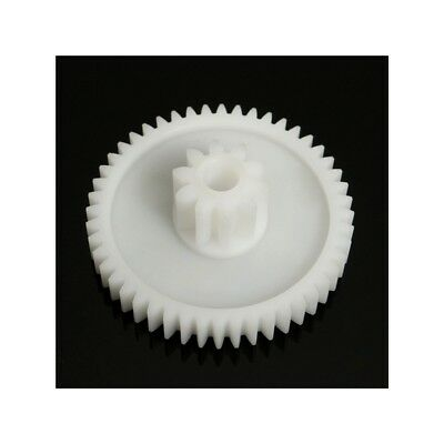 8mm Hole Gear for 550 Motor