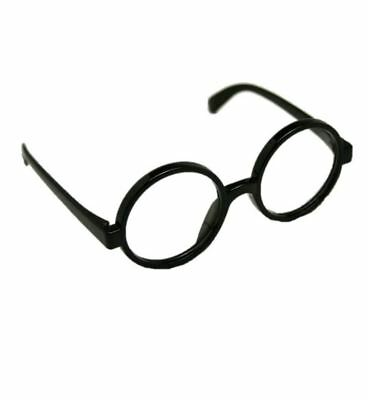 Harry Potter glasses wizard book week gryffindor hogwarts