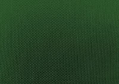 Canopy & Awning Waterproof Green Canvas Fabric 1000D P/Mtr