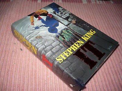 it stephen king libro club editori