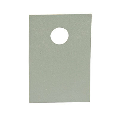 Bergquist BG70054 Pk10 SIL-pad K6 Thermal Pads TO220