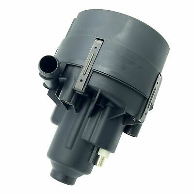 Secondary Air Injection Pump Smog Pump for Mazda 2004-2009 RX-8 RX8 1.3 N3H1