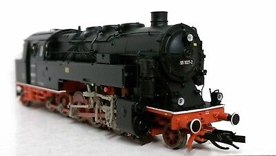 Hornby Arnold HN9035 TT 1/120 scale model Steam Locomotive