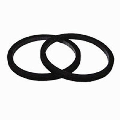 Taco Flange Gaskets 0013 Taco Replacement  (Pair) #542