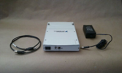 National instruments USB-6221 M Data Acquisition Module
