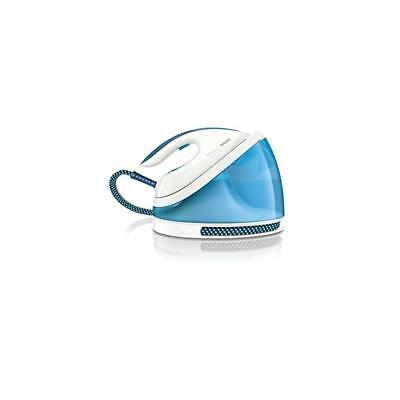 Centrale vapeur Philips PerfectCare Viva GC7011  turquoise Occasion-W44/B00M93WR