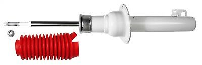 Rancho RS5826 RS5000 Series Suspension Strut Assembly