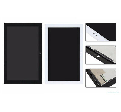 LCD Display+Touch Screen Digitizer ASSEMBLY For ASUS ZenPad Z300 Z300C Z300M OK