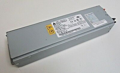 Delta IBM 980W Power Supply DPS-980CB