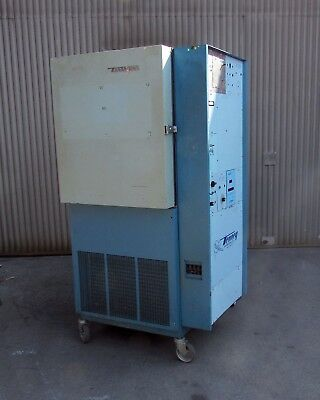 Tenney Ten TTC Environmental Chamber TTC-100350 - -70°C to +170°C