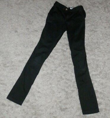 Girl's Old Navy  Uniform Pants Size 12 Slim