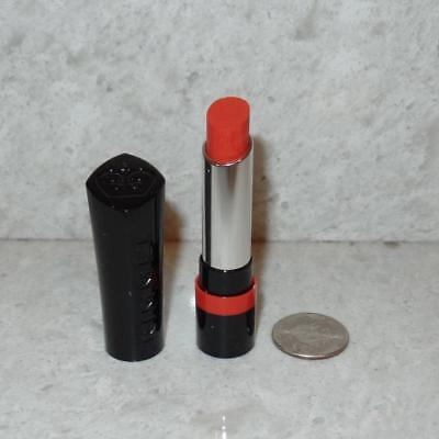 NEW FULL SIZE Rimmel The Only 1 Lipstick 620 Call Me Crazy 0.13oz