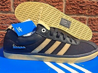 89e9125b9b707 2010 ADIDAS VESPA S .. New + Tagged In Og. Box . Italia Chile 62 ...
