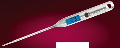 Proficook PC-DHT 1039 Bratenthermometer