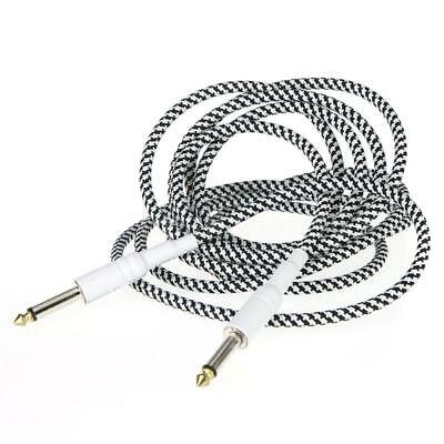 Cables Parts Accessories Guitars Basses Musical Instruments