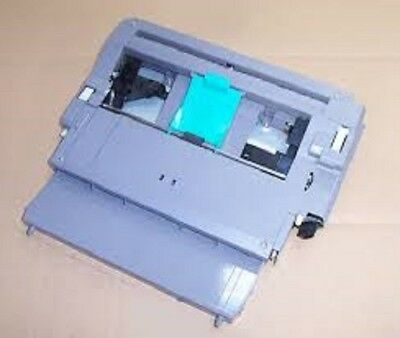 HP C4782A DUPLEX UNIT FOR LJs5Si, 8000, 8100, 8150 REFURBISHED BY CERTIFIED TEC