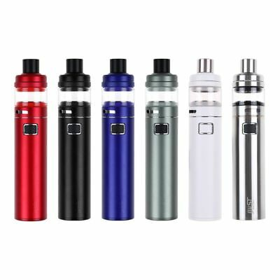 For Eleaf iJust 2 2600mah Eleaf iJust S Eleaf iJust NexGen 3000mah Starter Kit