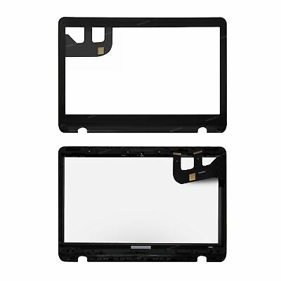 "90NB0AL3-R20010 ASUS LCD 13.3/'/' TOUCH W//DIGITIZER SHORT CABLE Q304UA-2C/""GRADE A/"""
