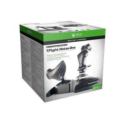 Thrustmaster T-Flight Hotas Xbox One E Windows 4460168 Garanzia Italia