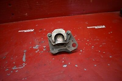 2005 POLARIS RANGER 500  4x4 LEFT FRONT BRAKE CALIPER