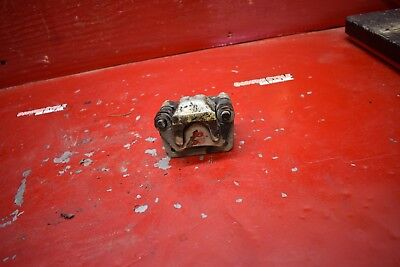 2005 POLARIS RANGER 500  4x4  RIGHT REAR BRAKE CALIPER