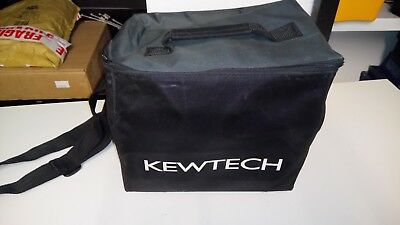 Kewtech kt65DL 17th Edition Multifunction Tester