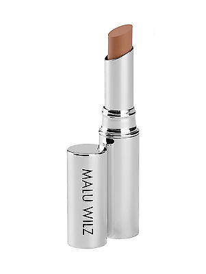 Malu Wilz Lifting Lip Primer