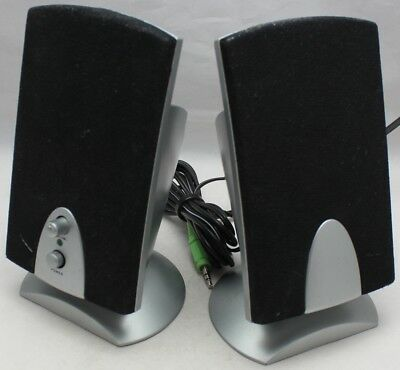 EMACHINES SPEAKERS SP 30A DRIVERS FOR MAC DOWNLOAD